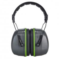 Portwest - Casque anti-bruit Premium - PS46