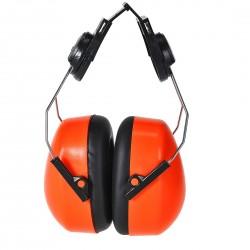Portwest - Coquilles anti-bruit Endurance HV - PS47
