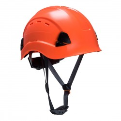 Portwest - Casque Height Endurance ventilé - PS63