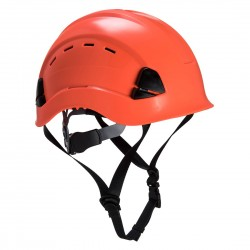 Portwest - Casque alpiniste Height Endurance - PS73