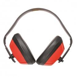 Portwest - Casque anti-bruit Classic - PW40
