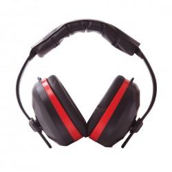 Portwest - Casque anti-bruit Confort - PW43