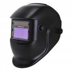 Portwest - Casque de soudage Bizweld plus - PW65
