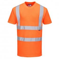 Portwest - T-Shirt HV RIS - RT23