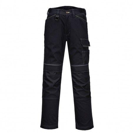 Portwest - Pantalon PW3 - T601