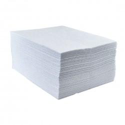Portwest - Tapis absorbant pour hydrocarbures (200 unités) - SM50