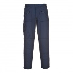 Portwest - Pantalon Action - S887