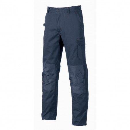 U-Power - Pantalon de travail ALPHA - ST068