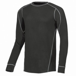 U-Power - Tee-shirt thermique ALPIN - SK052