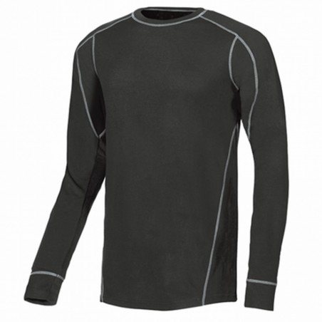 U-Power - Tee-shirt thermique ALPIN - SK052