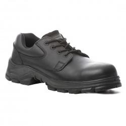 Coverguard - Chaussure de sécurité basse AVENTURINE S3 - 9AVEL