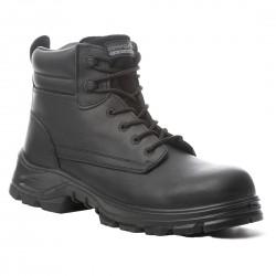 Coverguard - Chaussure de sécurité montante  AVENTURINE S3 - 9AVEH