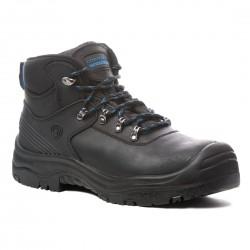 Coverguard - Chaussure de sécurité montante AQUAMARINE S3 - 9AQUA