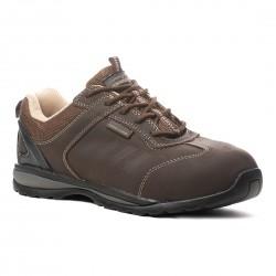 Coverguard - Chaussure de sécurité basse ALTAÏTE S3 - 9ALTL