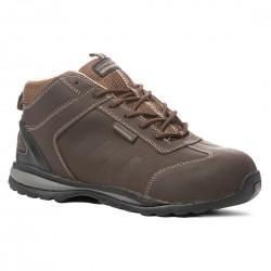 Coverguard - Chaussure de sécurité montante ALTAÏTE S3 - 9ALTH