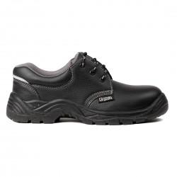 Coverguard - Chaussure de sécurité basse AGATE II S3 - 9AGL010