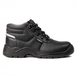 Coverguard - Chaussure de sécurité montante AGATE II S3 - 9AGH010