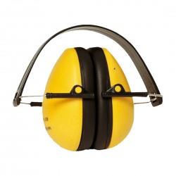 Coverguard - Casque anti-bruit Max 600B pliable - MO31061