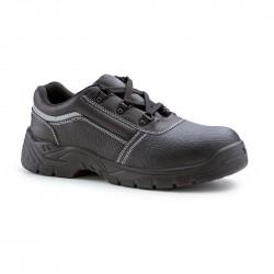 Coverguard - Chaussure de sécurité basse NACRITE - 9NACL10