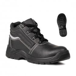 Coverguard - Chaussure de sécurité montante NACRITE S1P - 9NAC010