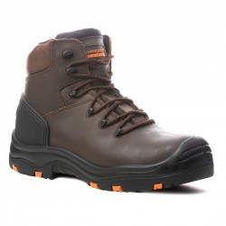 Coverguard - Chaussure de sécurité montante TOPAZ S3 SRC HRO - 9TOPH
