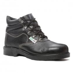Coverguard - Chaussure de sécurité montante VOLCANITE S3 - 9VOSH