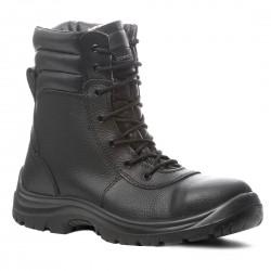 Coverguard - Chaussure de sécurité montante SIBERITE S3 SRC CI - 9SIBE