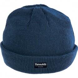 Coverguard - Bonnet acrylique intérieur Thinsulate SAILOR CAP - MO57140
