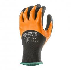 Coverguard - Gant de protection manutention SIMPLY PRO SL505N - 1NISN