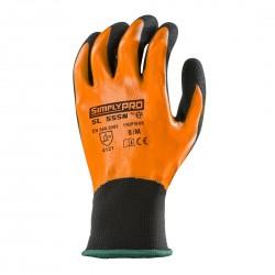 Coverguard - Gant de protection manutention SIMPLY PRO SL555N - 1NIFB