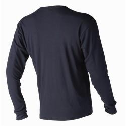 Coverguard - T-shirt manche longue multi-risques SPURR - 8MSPTN