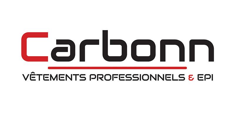 Carbonn Wordwear & EPI