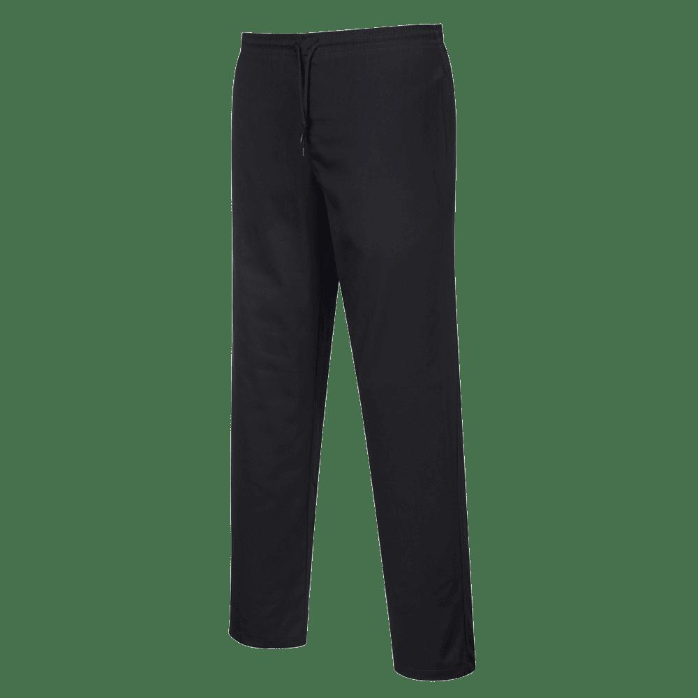 Pantalon Carbonn