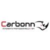 Carbonn workwear et epi